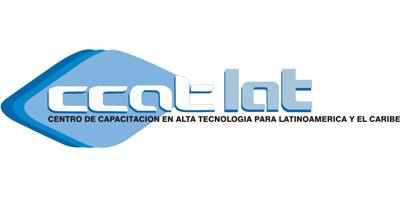CCAT-LAT