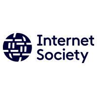 ISOC Global