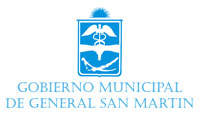 Municipalidad San Martín de Mendoza