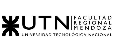 Universidad Tecnológica Nacional