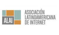 Alai -Asociacion Latino Americana de Internet