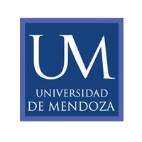 Universidad de Mendoza