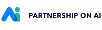 The Partnership on AI