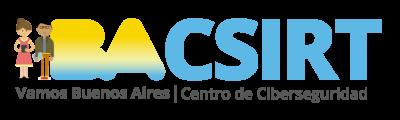 Buenos Aires Centro de Ciberseguridad