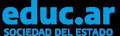 EDUC AR